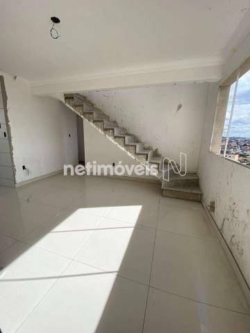 Apartamento à venda com 3 dormitórios em Santa amélia, Belo horizonte cod:821347 - Foto 4