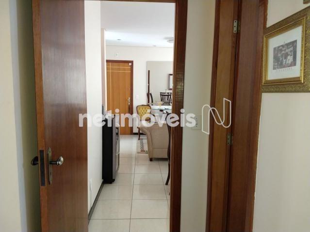Loja comercial à venda com 3 dormitórios em Dona clara, Belo horizonte cod:56895 - Foto 15