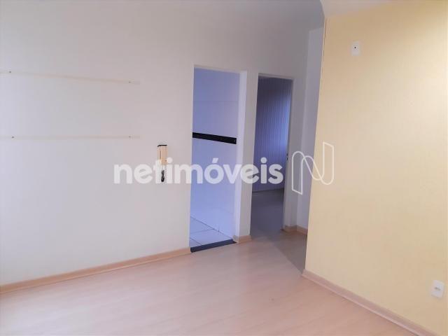 Apartamento à venda com 2 dormitórios cod:776574