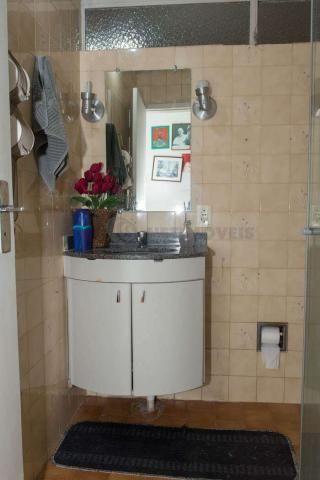 Apartamento à venda com 4 dormitórios em Santa efigênia, Belo horizonte cod:153149 - Foto 18