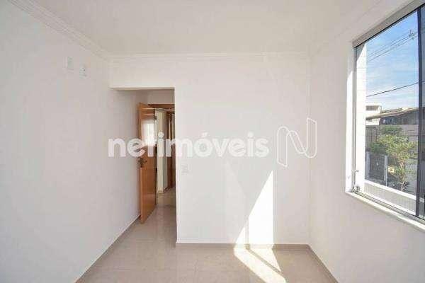 Apartamento à venda com 2 dormitórios em Castelo, Belo horizonte cod:832741 - Foto 11