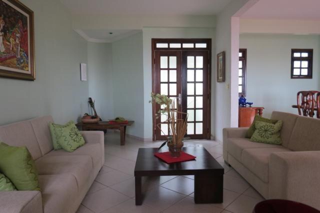 Casa à venda com 4 dormitórios em Mangabeiras, Belo horizonte cod:555389 - Foto 12