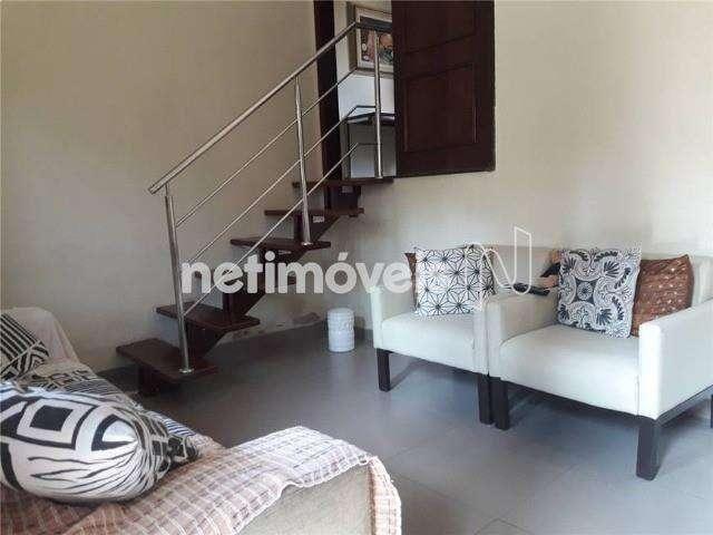 Casa à venda com 3 dormitórios em Santa amélia, Belo horizonte cod:744741 - Foto 3