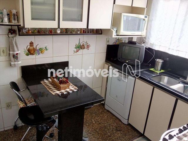 Apartamento à venda com 4 dormitórios em Ouro preto, Belo horizonte cod:30566 - Foto 20