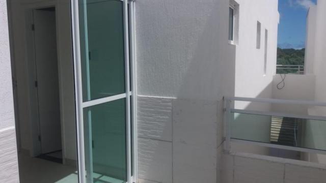 Casa à venda, 140 m² por R$ 400.000,00 - Centro - Eusébio/CE - Foto 13