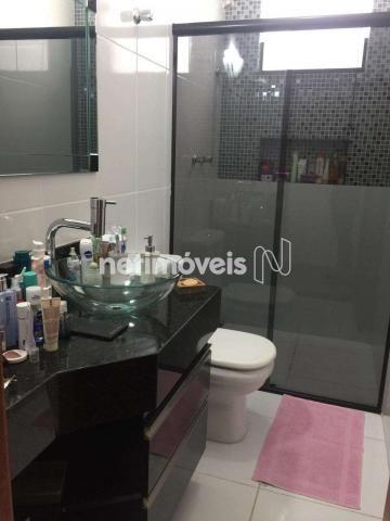 Casa de condomínio à venda com 4 dormitórios em Ouro preto, Belo horizonte cod:508603 - Foto 19