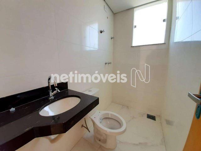 Apartamento à venda com 2 dormitórios em Suzana, Belo horizonte cod:752466 - Foto 16