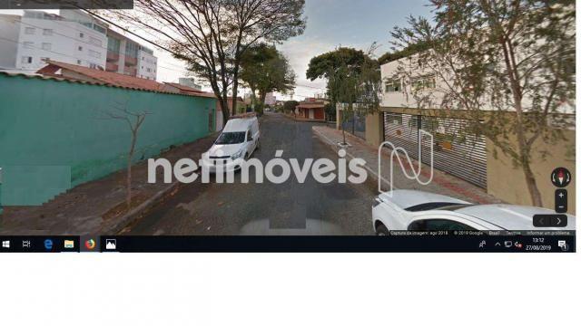 Apartamento à venda com 2 dormitórios em Itapoã, Belo horizonte cod:766791 - Foto 4