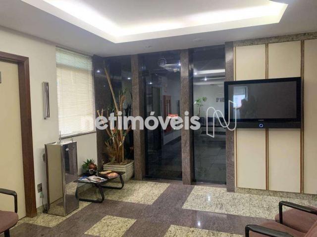 Escritório à venda em Santa efigênia, Belo horizonte cod:796292 - Foto 8