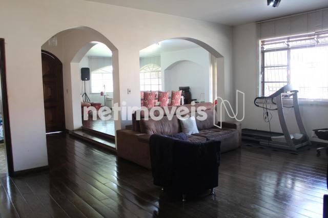 Casa à venda com 4 dormitórios em Bandeirantes (pampulha), Belo horizonte cod:730763 - Foto 14