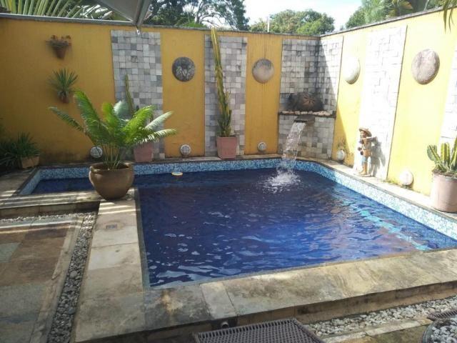 Casa à venda, 160 m² por R$ 500.000,00 - Centro - Eusébio/CE - Foto 20
