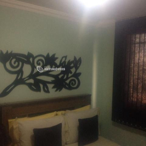 Apartamento à venda com 2 dormitórios em Santa mônica, Belo horizonte cod:623671 - Foto 7