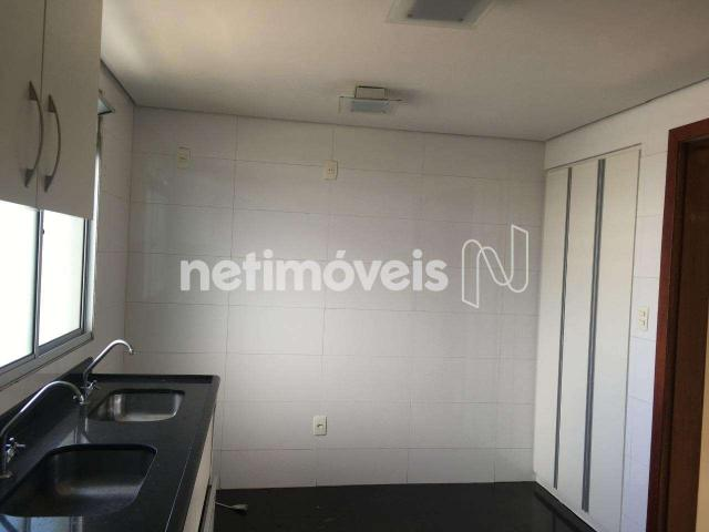 Apartamento à venda com 3 dormitórios em Dona clara, Belo horizonte cod:838434 - Foto 6