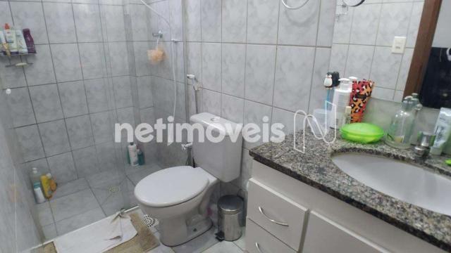 Apartamento à venda com 4 dormitórios em Jardim américa, Belo horizonte cod:548203 - Foto 16