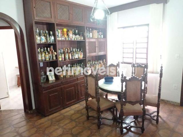 Casa à venda com 3 dormitórios em Santa amélia, Belo horizonte cod:820770 - Foto 7