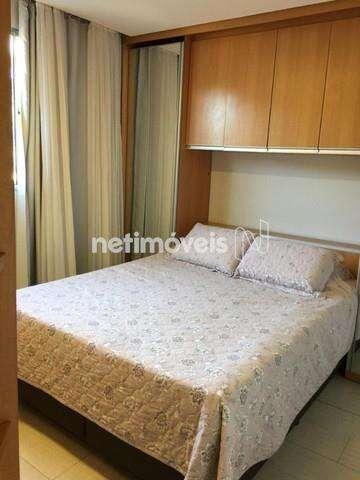 Casa à venda com 3 dormitórios em Santa amélia, Belo horizonte cod:666196 - Foto 6