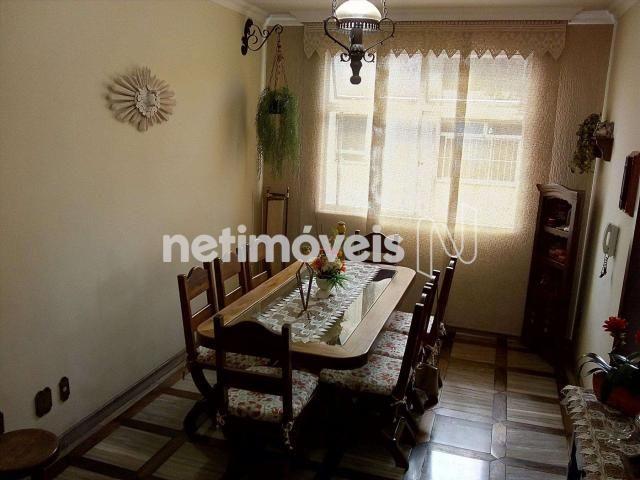Apartamento à venda com 4 dormitórios em Ouro preto, Belo horizonte cod:30566 - Foto 17