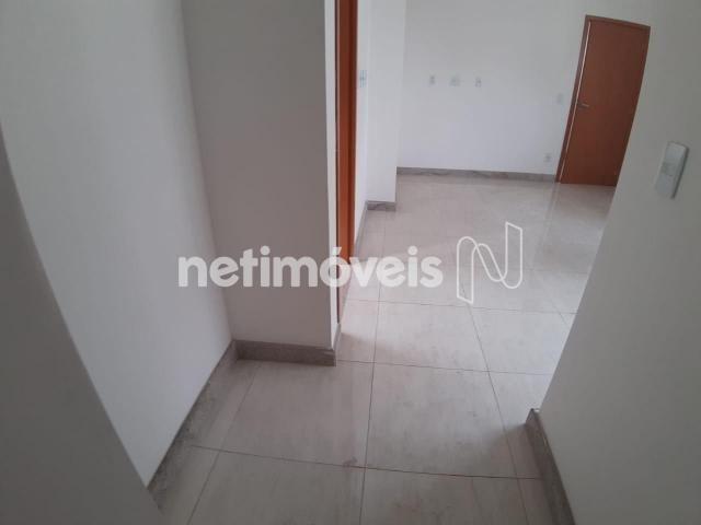 Apartamento à venda com 3 dormitórios em Manacás, Belo horizonte cod:763775 - Foto 6