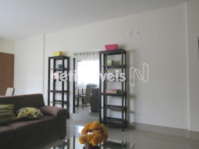 Apartamento à venda com 3 dormitórios em Santa efigênia, Belo horizonte cod:468198 - Foto 7