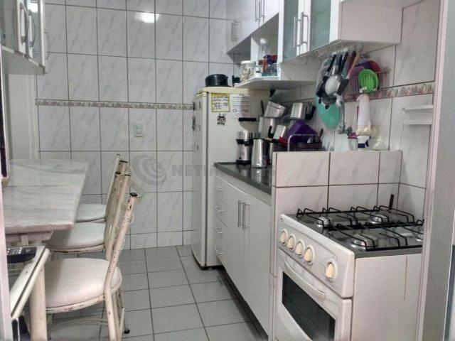 Loja comercial à venda com 2 dormitórios em Castelo, Belo horizonte cod:658652 - Foto 13