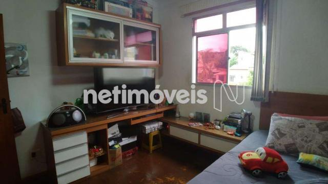 Apartamento à venda com 4 dormitórios em Jardim américa, Belo horizonte cod:548203 - Foto 7