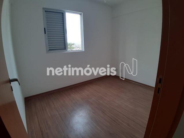 Apartamento à venda com 3 dormitórios em Manacás, Belo horizonte cod:763775 - Foto 11