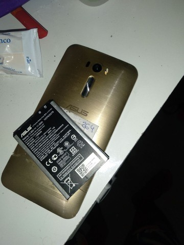 Smartphone ASUS - Foto 2