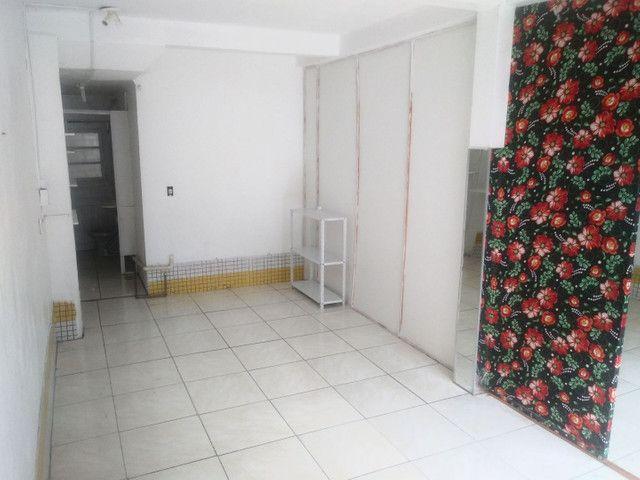 Sala comercial 530 - Foto 2