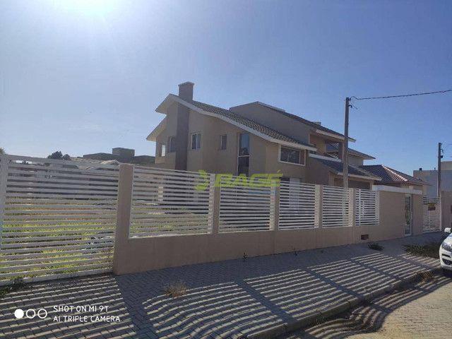 Casa com 3 dormitórios à venda, 312 m² por R$ 1.277.000,00 - Bougainville - Pelotas/RS - Foto 5