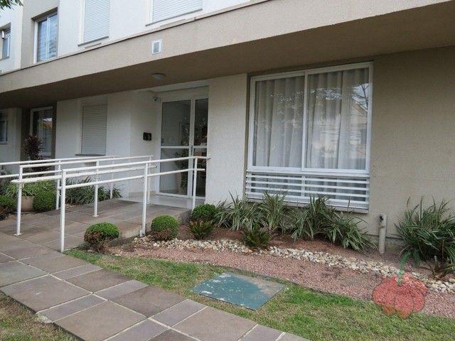 PORTO ALEGRE - Apartamento Padrão - Santana - Foto 17