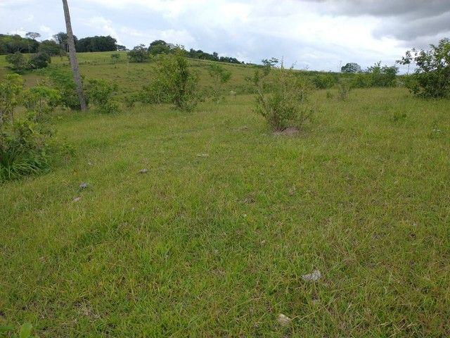 Sítio, Chácara a Venda em Porangaba e Região 48.400 m², 2 Alqueres, Zona Rural - Porangaba - Foto 2