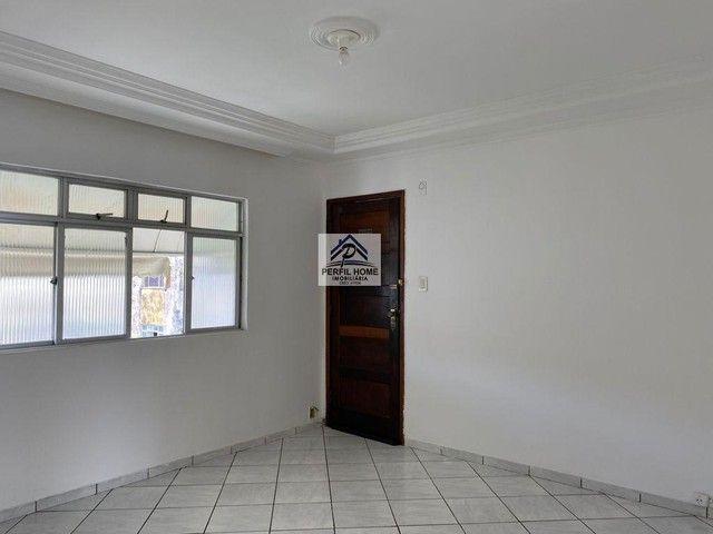 Apartamento para Locação em Salvador, Imbuí Marback, 2 dormitórios, 2 banheiros, 1 vaga - Foto 3