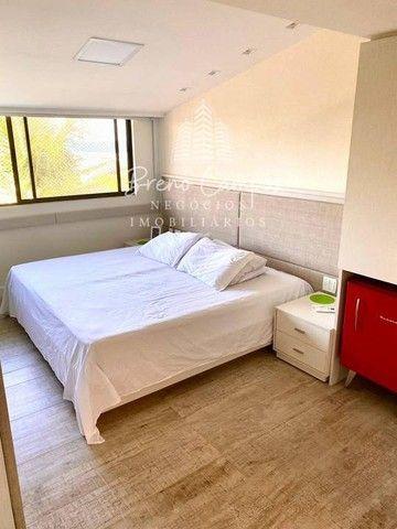 NANNAI RESIDENCE | APARTAMENTO DUPLEX | 120 m² | PORTEIRA FECHADA - Foto 11