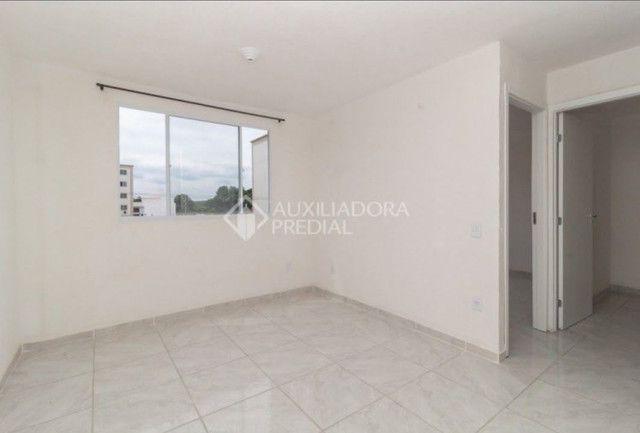 APARTAMENTO ZONA SUL DE POA R$ 800 com condominio - Foto 5