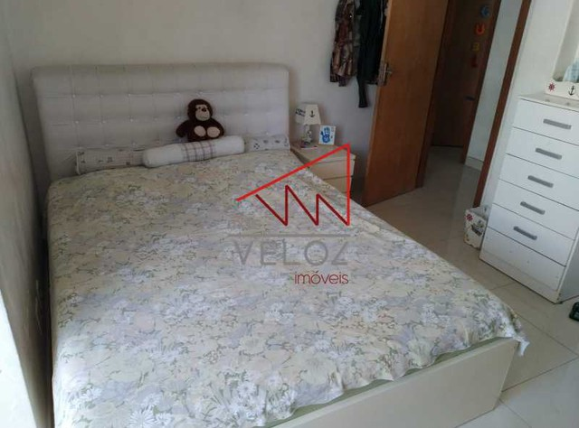 Apartamento à venda com 3 dormitórios em Centro, Rio de janeiro cod:LAAP32253 - Foto 15