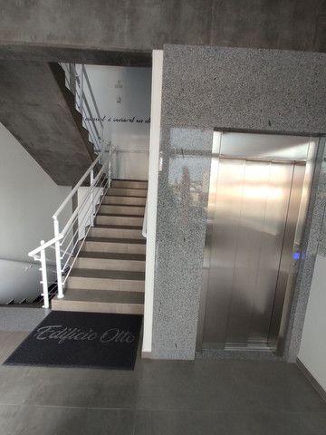 Alugo Sala Comercial Centro de Rio Negrinho - Foto 3