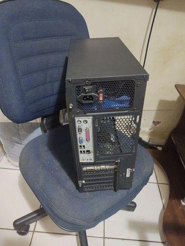 Computador para jogos barato - Foto 4