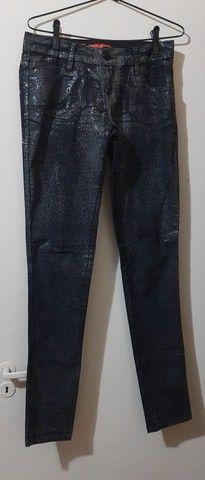 Vendo calças vintage !!!
