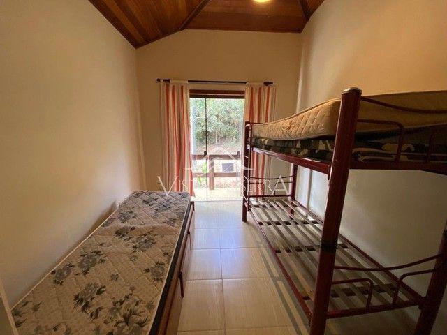 Casa em Recanto do Vale I - Brumadinho - Foto 13