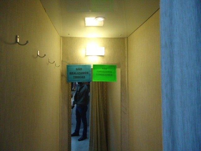 (AP2499) Apartamento no Centro de Santo Ângelo para locação - Foto 19