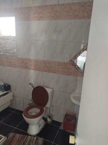 Apartamento Itapuã, 1/4 Sendo Suíte, Garagem! - Foto 10