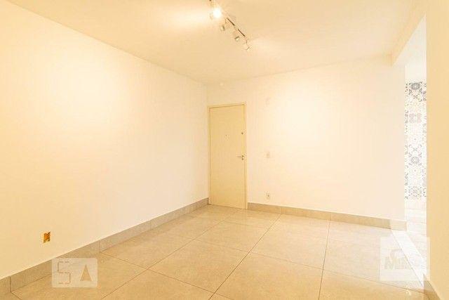 Apartamento à venda com 3 dormitórios em Castelo, Belo horizonte cod:324979 - Foto 10