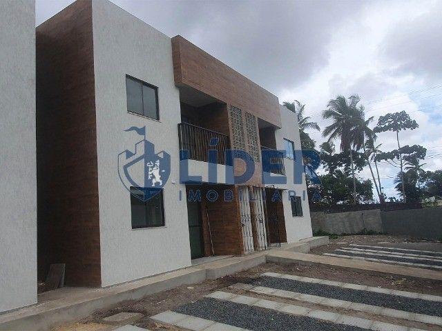 RCS-Prive com 2 quartos, sala, cozinha, área de serviço, wc - Foto 10