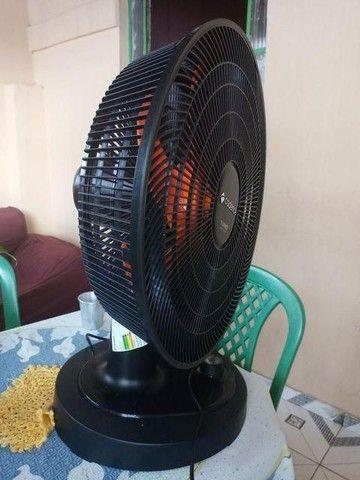 Ventilador turbo - Foto 4