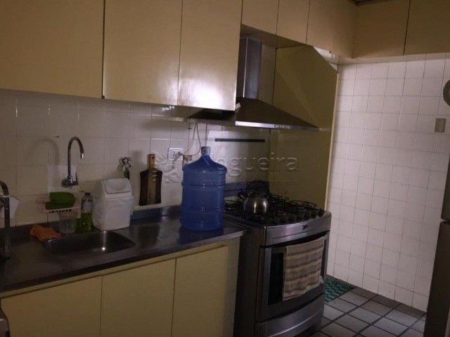 LC-excelente imóvel localizado em Boa Viagem, próximo ao Shopping Recife. - Foto 11