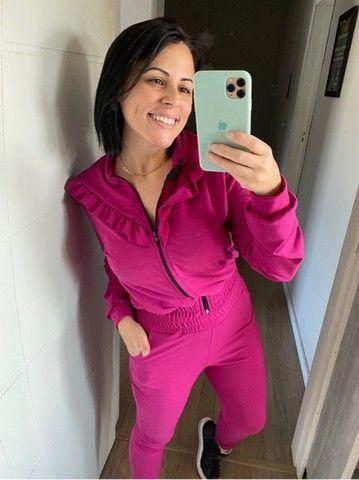 Roupas Femininas - Foto 6