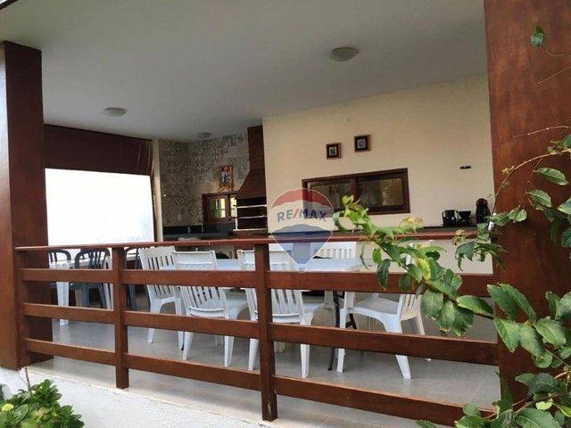 Casa em Condomínio - Sairé/PE - Foto 7