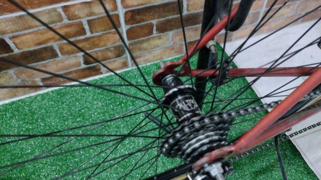 Bicicleta Monark 10 - Foto 4