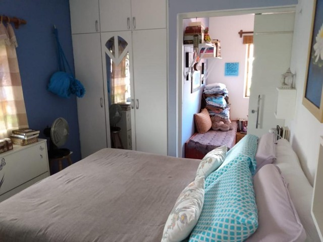 Apartamento com 3 dormitórios à venda, 70 m² por R$ 180.000,00 - Montese - Fortaleza/CE - Foto 10
