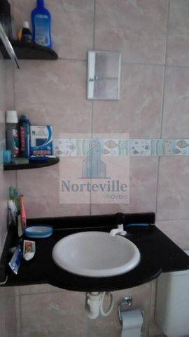Apartamento para alugar com 2 dormitórios em Jardim atlântico, Olinda cod:AL04-30 - Foto 13
